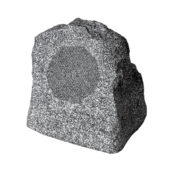 Rock Outdoor Speaker