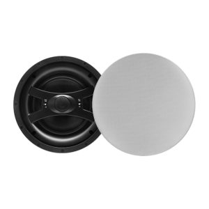 in-Ceiling Speakers 8.0