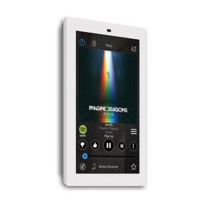 In-Wall Touchscreen XTSPLUS
