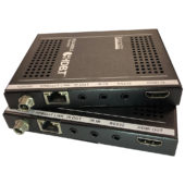 HDMI HDBaseT Lite Extender