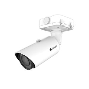 Motorized Pro Bullet Camera