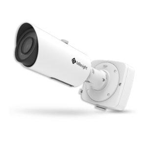 Camera Motorized Pro Bullet