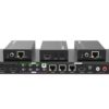 HDBaseT Matrix Switch