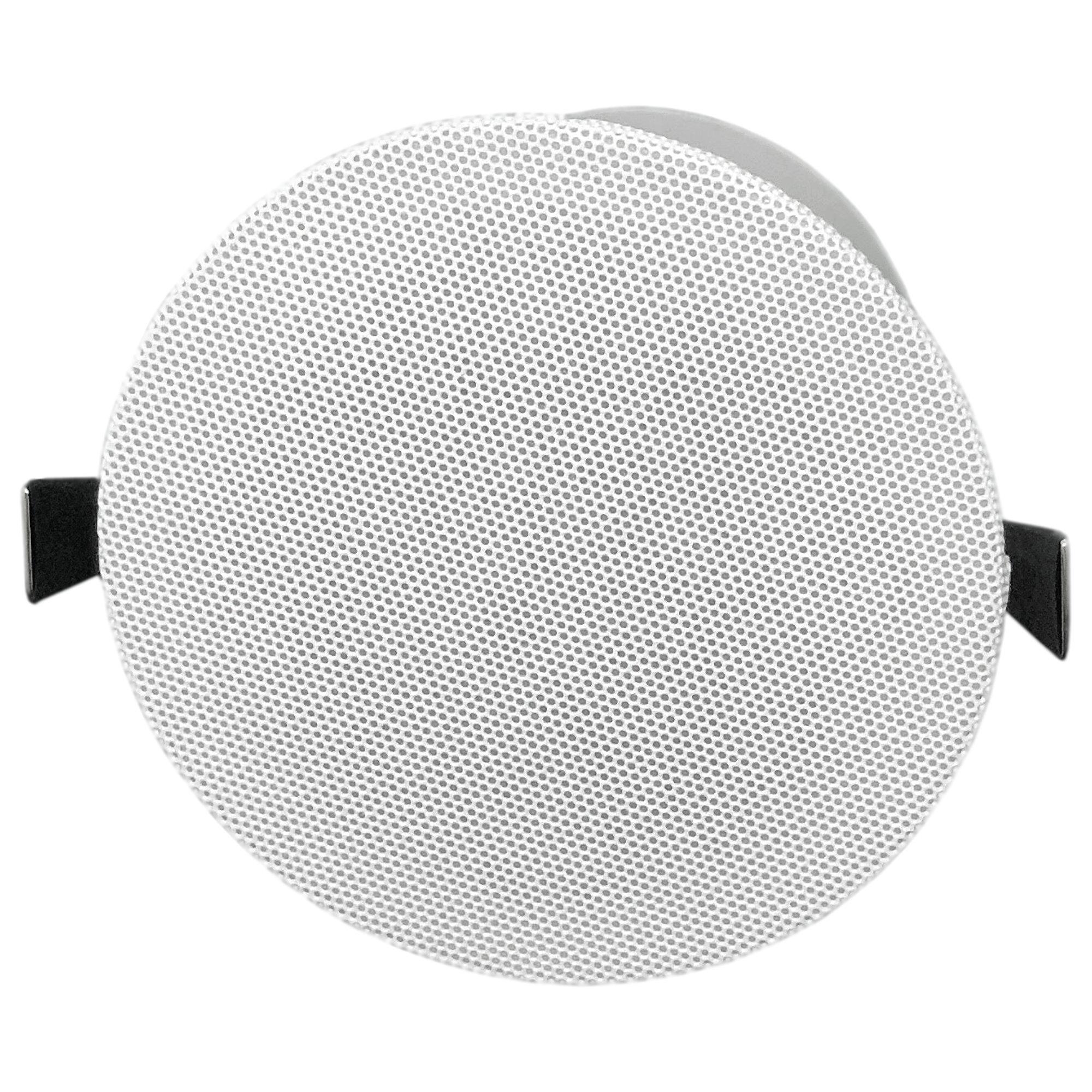 In ceiling speaker 4inch