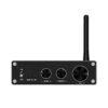 Audio Amplifier ARC-016B